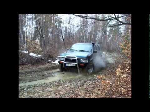 Der Filter des Benzins ford der Brennpunkt 3 Videos