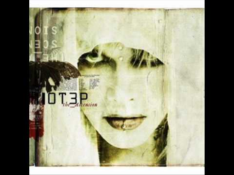 OTEP - Crooked Spoons