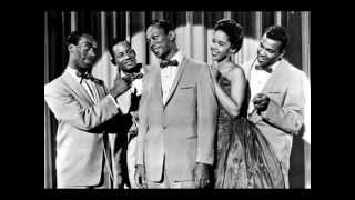 Only You And You Alone by The Platters