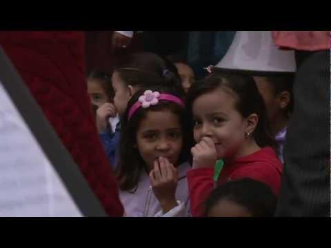 #emnomedosartistas - Ações do Educativo Bienal nas Comunidades