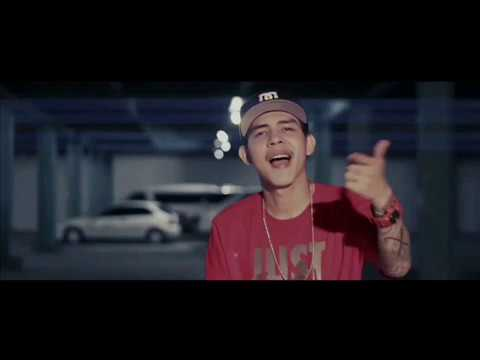 Ex Battalion x OC Dawgs - Hayaan Mo Sila ft. Jroa and King Badger (all in one)