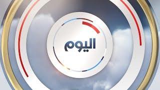 فيفيان مراد.. أغنية لبنانية وأخرى عراقية قيد التحضير تحميل MP3