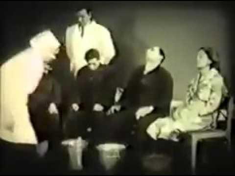 Чурилов виктор дмитриевич лечение алкоголизма