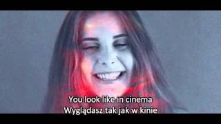 Скриптонит - Космос (English Subtitles)[Napisy PL]