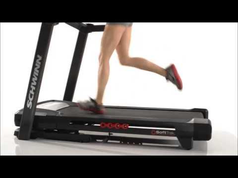 Is Schwinn 830 Treadmill Worth to Buy? - Review