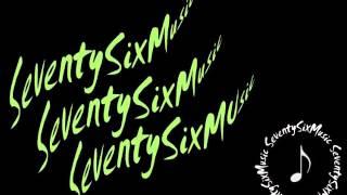 Joe ft. Nas - Get To Know Me [SeventySixMusic]