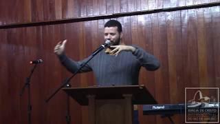 O conhecimento de Deus: A misericórdia de Deus