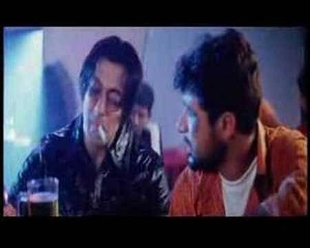 Tere Naam (Theatrical Trailer) | Salman Khan & Bhumika Chawla