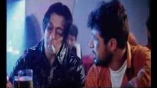 Tere Naam Trailer