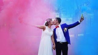"""Wedding"" Vlad and Olya 17.09.16"