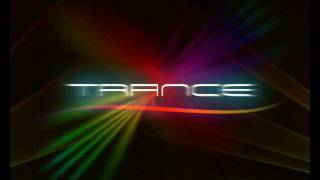 Serbian Trance-DJ Female Rabbit