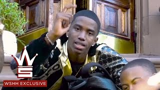 "King Combs & CYN ""Paid In Full Cypher"" (WSHH Exclusive - Official Music Video)"