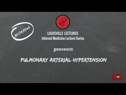 Traitement de lhypertension 1
