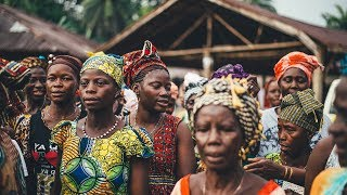 Answers News: Women Dying from Unsafe Abortions – October 4, 2018