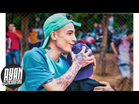 MC Hariel - Visão Da Hora (Vídeo Clipe Oficial) DJ Lseeis