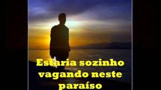Misty - Johnny Mathis - tradução.wmv