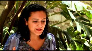 Hechas en México - Trompetista: Alejandra Rosas