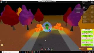 how to download auto clicker for roblox super power training