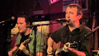 Rich Brotherton with Casper Planet ~Let Her Go~ LIVE IN AUSTIN TEXAS at the Continental Club