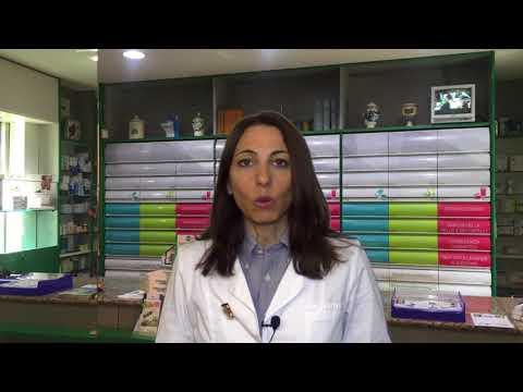 Hondrogard con ernia intervertebrale