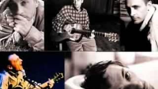 Vic Chesnutt-Sleeping Man