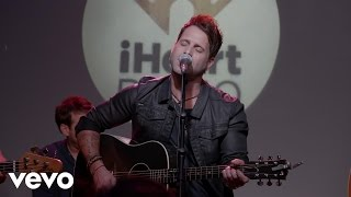 PARMALEE - Close Your Eyes (Live on the Honda Stage at the iHeartRadio)