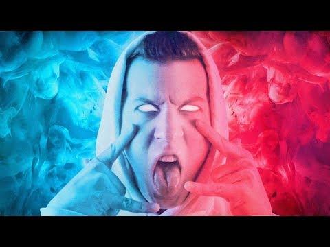 Vladus — Минимум (Премьера Клипа 2018, Пародия) видео