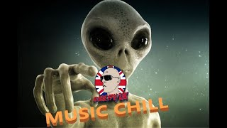 MUSIC MEMES AND VIDEO 24-7 FPV / WEEK-END / SO CHILL / RELAX 2021 NT