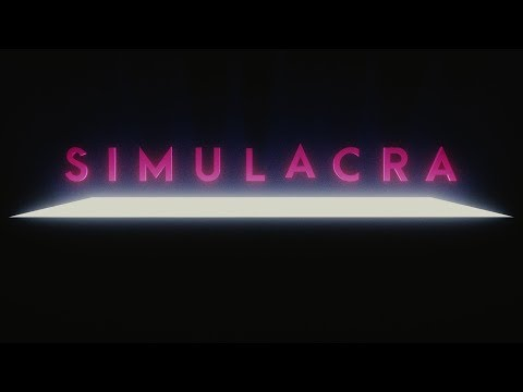 Simulacra Gameplay Trailer thumbnail