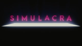Picture of a game: Simulacra