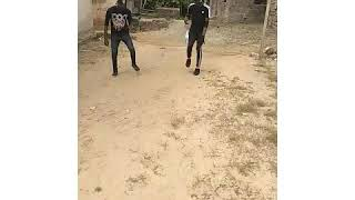 Download Olamide Woske Official Dance Class Video By Fumy