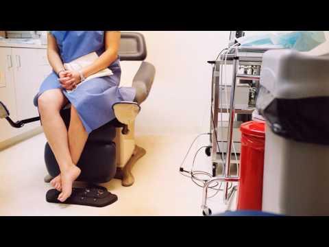 Как бороться с хроническим простатитом