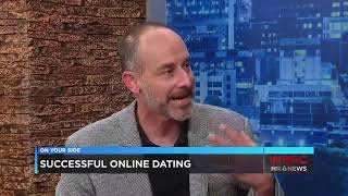 On-Line Dating: Is It Right For You?