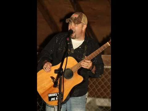 """Joe Coe """"Country as it gets""""!!"""