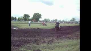 preview picture of video '1ª Fecha Regional Suroeste en Tarariras'