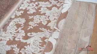Мебельная ткань Фиджи Арт.: MT-01309