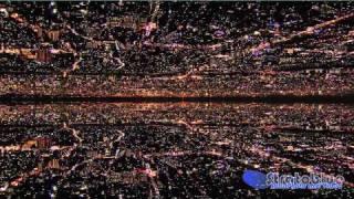 空撮発光都市TOKYOTokyoNightCruise