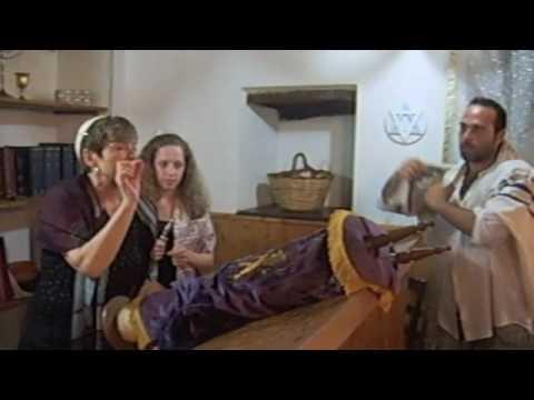 Le gocce martellano risposte di Torah e i prezzi