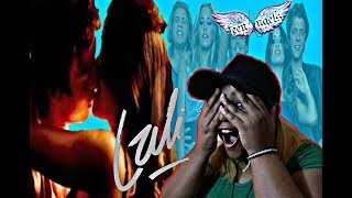 [Reacción] TEEN ANGELS - LOCO (Lali)