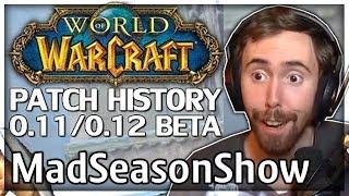 azeroth arsenal episode 12 - TH-Clip