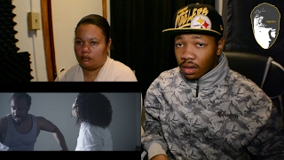 Mom Reacts To Phora   Deeper Than Blood