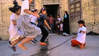 تحميل و استماع حسين نعمه تمشي وتصد عين بعين MP3