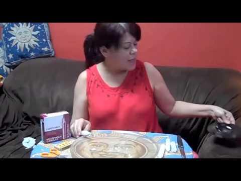 El adelgazamiento por medio de la diarrea