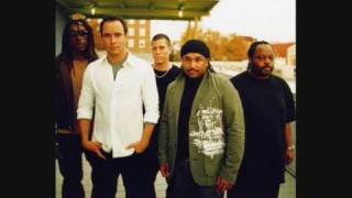 Dave Matthews Band - Blue Water Baboon Farm live (unknown date)