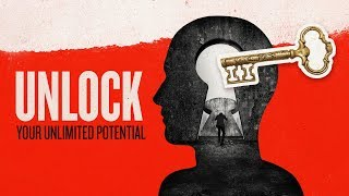 2 Minute Brain Training Exercise – Unlocking Your Unlimited Potential –