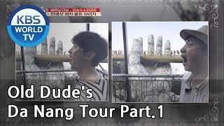 Da Nang Online Travel, Da Nang