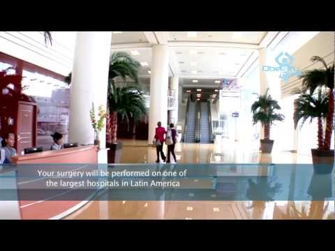 Obesity-Free-Weight-Loss-Surgery-Facilities-In-Monterrey-Nuevo-Leon-Mexico