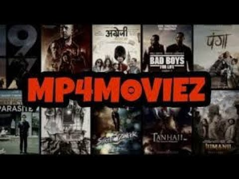 Mp4moviez Mp4moviez Hd 2019 Best Website To Download Movies For
