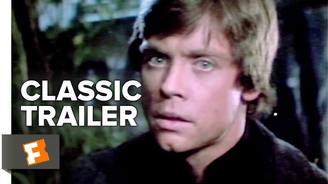 Star Wars: Episode VI - Return of the Jedi movie download in hindi 720p worldfree4u