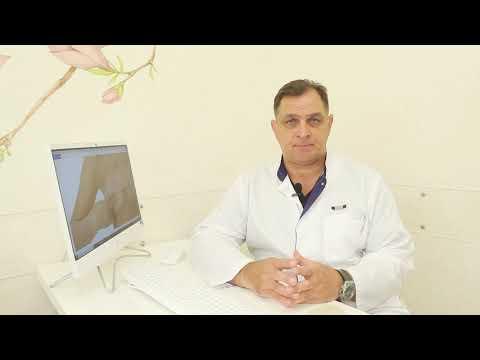ХИРУРГИЯ | Узловая форма мастопатии (фиброаденома)
